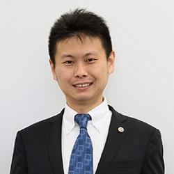 代表弁護士 木村哲也